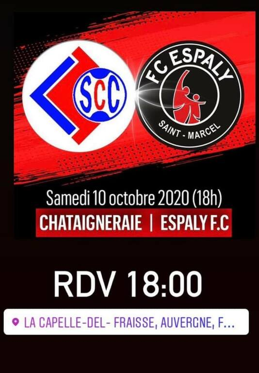 SCC - ESPALY - 10-10-2020